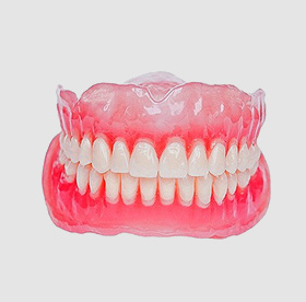 Full-or-Complete-Dentures
