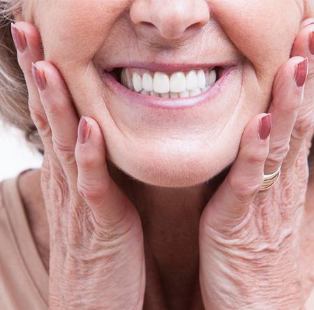Immediate-Dentures